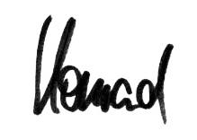 unterschrift_konrad
